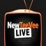 NewTeeVee Live: Main Stage