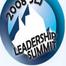 SLJ Leadership Summit