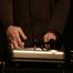 DJ Dubble8 10/29/10 08:46AM