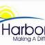 Harbor Life Today