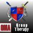 Group Therapy Ep. 103 - You're F'n Batman