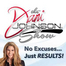 Dani Johnson Live Success Training