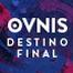 OVNIS DESTINO FINAL 2