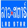 www.laostartv.com Live Lao TV from Laos