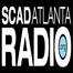 SCAD Atlanta Radio March 8, 2012 3:04 AM