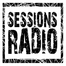 SESSIONS RADIO BROADCASTING FROM LIVERPOOL ENGLAND