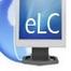 CPCC eLC 2008_CAM2