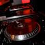 Groove Lounge Radio/Dj2NICE