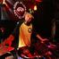 FUNKCITY Network  from TOKYO DJ TATSUTA