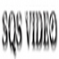 sqsvideo 1st Ustream
