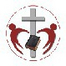 Good Hope Baptist Church - Round Rock, TX