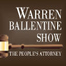 The Warren Ballentine Show