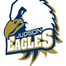 Judson Eagle Athletics