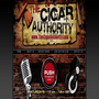 The Cigar Authority