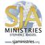 A Time For Faith - Pastor Stephen J. Andzel