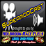 Wing Side Up SupermodCast
