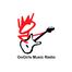 GoGirls Music Radio