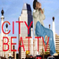 City Beat TV