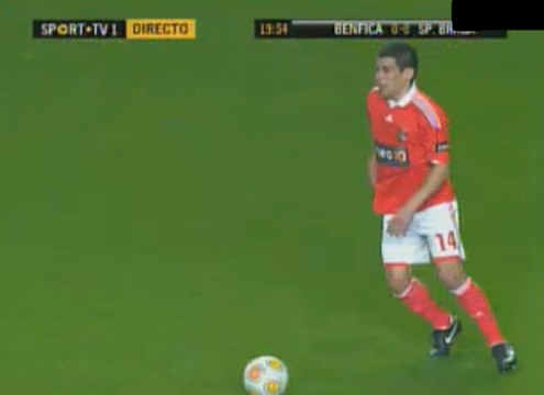 Benfica vs braga live stream