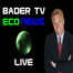 Cary Harrison Live Eco Reports