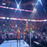 LIVE: WWE WrestleMania XXVI .,