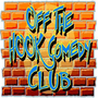 Off The Hook Comedy Club Live