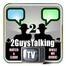 The 2GuysTalking Podcast Network