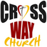 Crossway Church Live Services