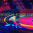 MusicalForce: 70s 80s 90s House Freestyle HipHop &