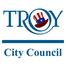 troycitycouncil
