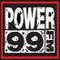 Power 99 Studio Performances