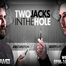 Two Jacks in the Hole