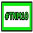 TNTeachMeet040110