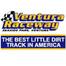 Ventura Raceway Live