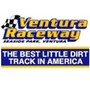 Event - Ventura Raceway Dirt Track Racing Live
