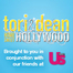 Tori &amp; Dean: Home Sweet Hollywood