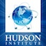 Hudson Institute March 15, 2012 1:26 PM