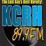 KCRH RADIO 89.9 FM