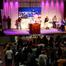 Iglesia Cristo Para Todos - Adrogué