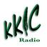 KKIC Radio
