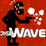 famiwave