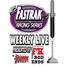 FASTRAK Entertainment Network