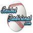 Beisbol Tradicional de Carora en Vivo 04/17/10 05:47PM