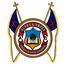 Cultos en Vivo Iglesia Alpha & Omega de Guaynabo