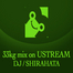 djmix_33kg_on_ustream