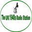 The 1940s Radio Station