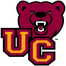 Ursinus College Sports Network