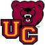 Ursinus College Sports Network