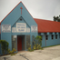 International Faith Christian Fellowship Church