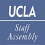 UCLA Staff Assembly Events